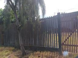Casa à venda com 1 dormitórios em Bom retiro, Matinhos cod:CA00842