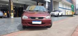 CLASSIC 1.0 2009 R$14.500,00