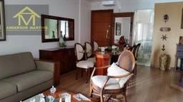 Título do anúncio: Apartamento incrível com 4 quartos na Praia da Costa Cód: 18818 AM