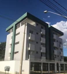 Título do anúncio: Cobertura com 3 quartos no bairro Todos os Santos