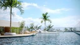 Título do anúncio: EA- Lançamento em Porto de Galinhas, oportunidade para investimento, Ora Beach Residence