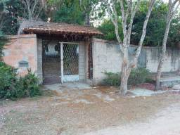 Título do anúncio: Sitio no Melo Viana bairro corcovado aceita permuta com volta