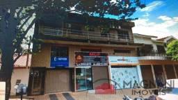 Título do anúncio: LOCAÇÃO   Apartamento, com 3 quartos em Zona 06, Maringá
