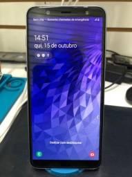 j8 - Samsung