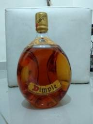 Dimple Scotch Whisky
