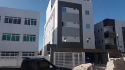 Título do anúncio: Apartamento para venda possui 50 metros quadrados com 2 quartos em Bessa - João Pessoa - P