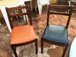 Título do anúncio: Cadeiras para bar e restaurante