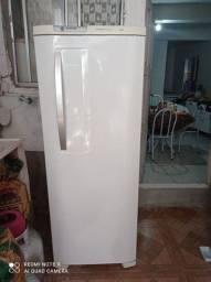 Vendo 2 geladeira