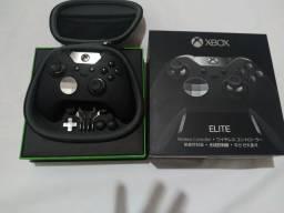 Controle Elite 1