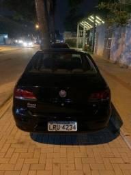Aluguel de carro/veículo para aplicativo - 99 / Uber?.