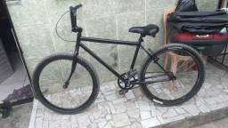 Bike  toda revisada