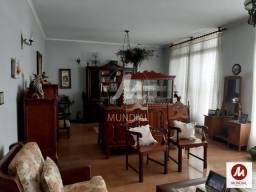 Casa (sobrado na rua) 6 dormitórios/suite, cozinha planejada