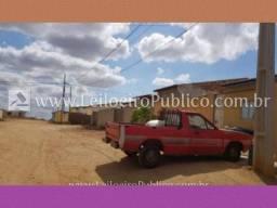 Belém Do Brejo Do Cruz (pb): Casa xocde cqahu