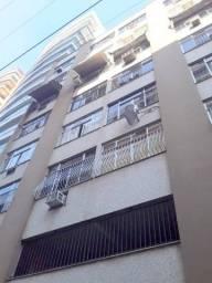 Título do anúncio: Apartamento em Icaraí em torno de 90m².