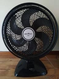 Ventilador Britânia B400 Turbo