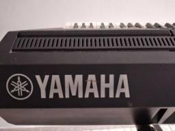 Título do anúncio: Teclado Yamaha PSR S950