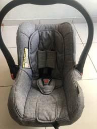 Bebê conforto abc design