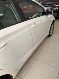 Título do anúncio: Hb20 1.6comfort  Plus - sedan
