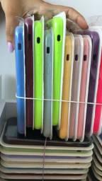 Capas para todos os iPhones