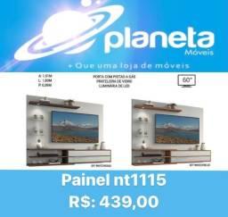 Título do anúncio: PAINEL NT1115 PLANETA MÓVEIS // aquários aquários aquários