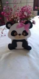 Título do anúncio: Cachepol Ursa Panda