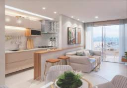 Título do anúncio: Apartamento para Venda em Vitória, Jardim Camburi, 3 dormitórios, 1 suíte, 2 banheiros, 1