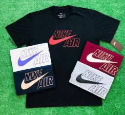Camisa Nike Premium