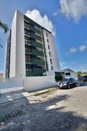 Apartamento em Tambauzinho - Ed. Rochas I - Apt. 603 (Venda direta com a Construtora)