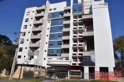 Título do anúncio: Apartamento BIGORRILHO
