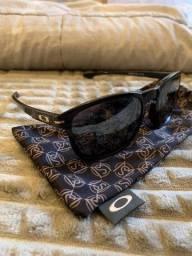 Óculos Oakley Enduro Preto