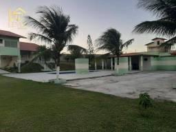 Título do anúncio: Casa com 6 dormitórios à venda, 700 m² por R$ 1.050.000 - Prainha - Aquiraz/Ceará