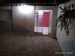 Título do anúncio: Aluguel de Casa 3 quartos Rua 04 Quati 1  $499