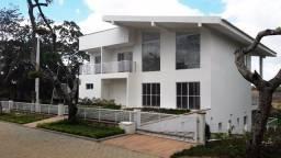 Casa em Condomínio Cód:48