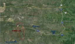 Oportunidade 9980 hectares em Jaborandi BA