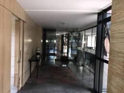 Apto Petrópolis,208 m2, 4 suítes ,master, c/ piscina,
