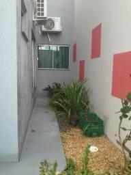 Confortável Casa De 3 Quartos Na 604 Norte Quadra Frente Clube Sesc