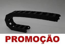 Esteira Porta Cabos 37x76mm - Mais Barato Do OLX !