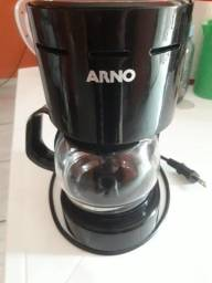 Cafeteira Arno