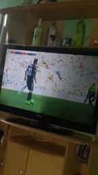 Vendo TV Philco 42 polegadas