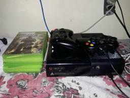 Xbox 2360