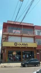 Alugo Salas Comercial areá Central