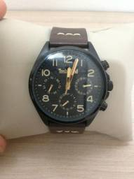 Relógio Timberland Novo Original