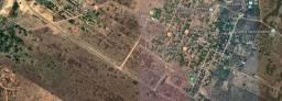 Terreno no Sitio Gavião (260m²) - Juazeiro do Norte/CE