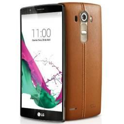 LG G4 Câmera 16MP - 32 GB