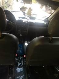 Vendo esse lindo carro(68)99924-9689 - 2010