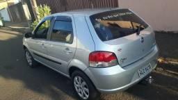Fiat Palio 1.4 completo -ar - 2008