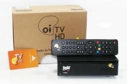 Receptor Oi TV