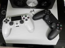 PS4 Pró