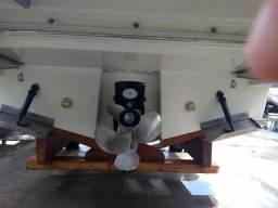Bayliner 310 diesel - 2012