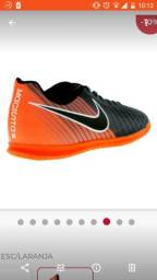 Nike futsal original